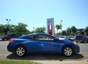 Фото авто Nissan Altima L32, ракурс: 270
