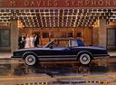 Фото авто Chevrolet Monte Carlo 4 поколение [рестайлинг], ракурс: 90