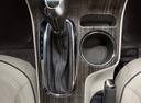 Фото авто Chevrolet Malibu 5 поколение [рестайлинг], ракурс: ручка КПП