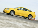 Фото авто Chevrolet Cobalt 1 поколение [рестайлинг], ракурс: 90