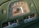 Фото авто Toyota Land Cruiser J20, ракурс: приборная панель