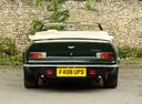 Фото авто Aston Martin Vantage 1 поколение, ракурс: 180