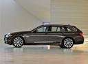 Фото авто BMW 5 серия F07/F10/F11 [рестайлинг], ракурс: 90 цвет: коричневый