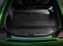 Фото авто Mercedes-Benz AMG GT C190 [рестайлинг], ракурс: багажник