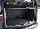 Фото авто Volkswagen Caddy 4 поколение, ракурс: багажник