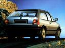 Фото авто Volkswagen Polo 2 поколение [рестайлинг], ракурс: 225