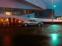 Фото авто Lexus ES 7 поколение, ракурс: 270 цвет: серый