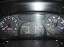 Фото авто Kia Sportage 1 поколение, ракурс: приборная панель