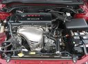 Фото авто Toyota Camry Solara XV20 [рестайлинг], ракурс: двигатель
