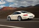 Фото авто Porsche 911 997 [рестайлинг], ракурс: 135