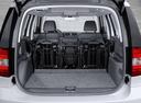 Новый Skoda Yeti, черный металлик, 2017 года выпуска, цена 1 330 700 руб. в автосалоне Интер Кар