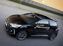 Фото авто Citroen DS3 1 поколение, ракурс: 45