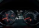 Фото авто Nissan Dualis J10 [рестайлинг], ракурс: приборная панель