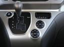 Фото авто Kia Ray 1 поколение, ракурс: ручка КПП