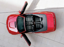 Фото авто BMW M3 E46, ракурс: сверху