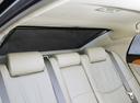 Фото авто Toyota Avalon XX30, ракурс: задние сиденья
