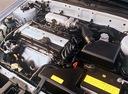 Фото авто Hyundai Accent LC [рестайлинг], ракурс: двигатель