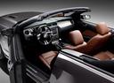 Фото авто Ford Mustang 5 поколение [2-й рестайлинг], ракурс: торпедо