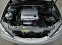Фото авто Toyota Camry XV30 [рестайлинг], ракурс: двигатель