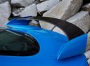 Фото авто Jaguar XF X250 [рестайлинг], ракурс: задняя часть