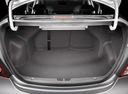 Фото авто Hyundai Accent RB, ракурс: багажник