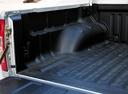 Фото авто Great Wall Wingle 5 1 поколение, ракурс: багажник