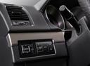Фото авто Geely Emgrand X7 1 поколение [рестайлинг], ракурс: элементы интерьера