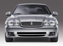 Фото авто Jaguar X-Type 1 поколение [рестайлинг],