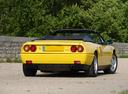 Фото авто Ferrari Mondial T, ракурс: 225