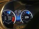 Фото авто Alpine A110 2 поколение, ракурс: приборная панель