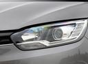 Фото авто Renault Scenic 4 поколение, ракурс: передние фары