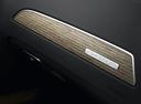 Фото авто Audi A4 B8/8K [рестайлинг], ракурс: элементы интерьера