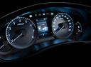 Фото авто Hyundai Genesis 1 поколение [рестайлинг], ракурс: приборная панель
