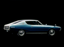 Фото авто Nissan Skyline C110, ракурс: 270