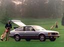 Фото авто Opel Monza A1, ракурс: 315