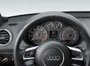 Фото авто Audi A3 8P/8PA [2-й рестайлинг], ракурс: торпедо
