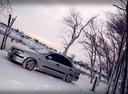 Фото авто Nissan Almera N16, ракурс: 90