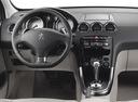 Фото авто Peugeot 308 T7 [рестайлинг], ракурс: рулевое колесо