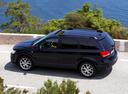 Фото авто Fiat Freemont 345, ракурс: 90 цвет: черный