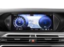 Фото авто Citroen C4 Picasso 2 поколение, ракурс: приборная панель