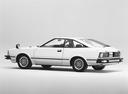 Фото авто Nissan Silvia S110, ракурс: 135