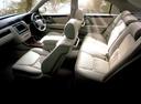Фото авто Toyota Crown Majesta S170, ракурс: салон целиком