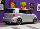 Фото авто Scion xB 2 поколение [рестайлинг], ракурс: 225