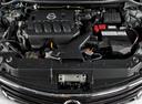 Фото авто Nissan Tiida C11 [рестайлинг], ракурс: двигатель