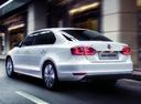 Фото авто Volkswagen Sagitar 2 поколение, ракурс: 135