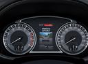 Фото авто Suzuki Vitara 2 поколение [рестайлинг], ракурс: приборная панель