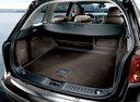 Фото авто Fiat Croma 2 поколение, ракурс: багажник