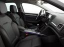 Фото авто Renault Megane 4 поколение, ракурс: салон целиком