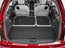 Фото авто Mini Cooper F56, ракурс: багажник