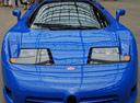 Фото авто Bugatti EB 110 1 поколение,
